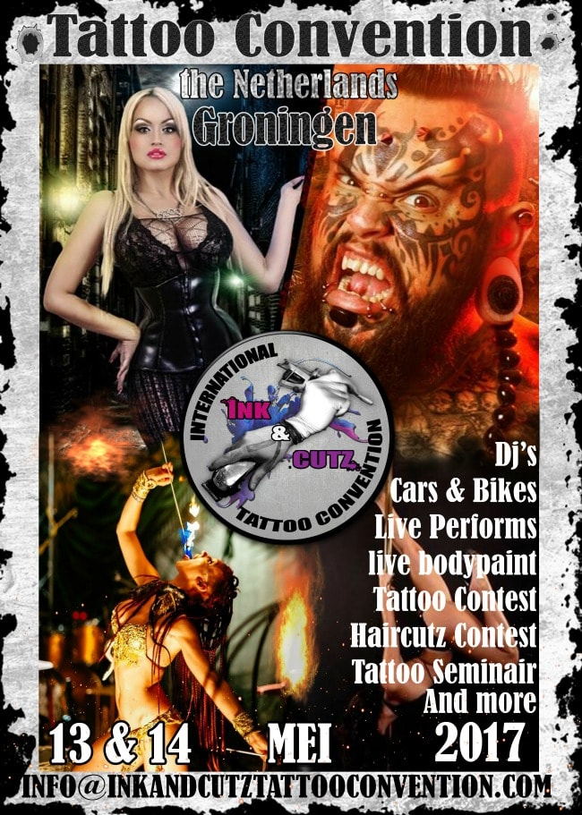 Affiche_2017-Ink-and-Cutz-Convention-min