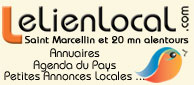 _Lien local- pays- de- st -Marcellin