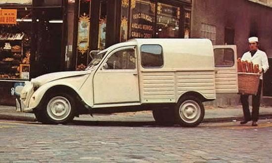 2cv-citroën-camionnette
