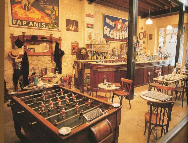 bar -café - années -60_mesfavorisites.com