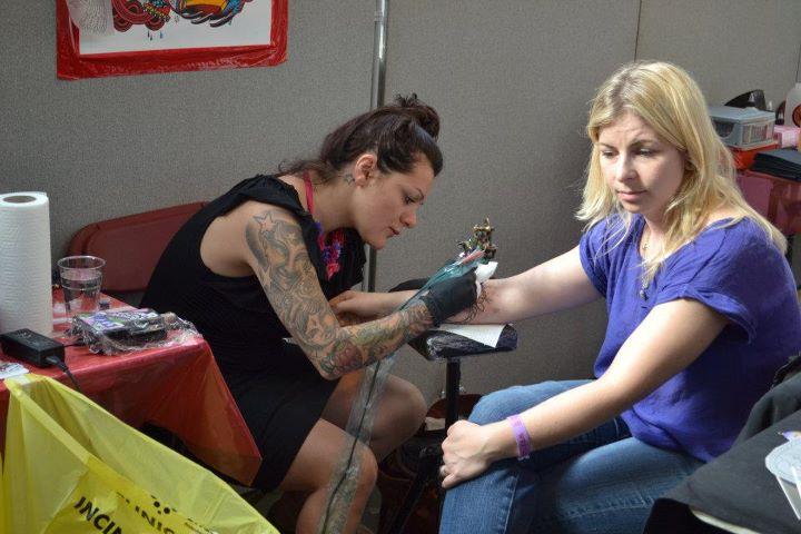 tattoo londres(3)