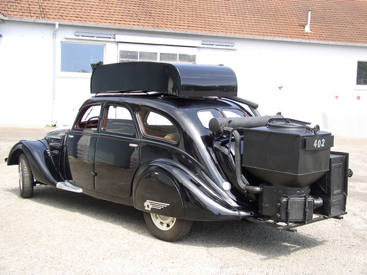402-gazogene-1940-httpwww mesfavorisites.com