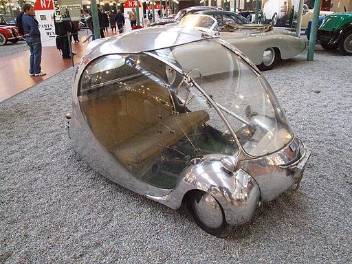 voiture-insolite-électrique+mesfavorisites.com