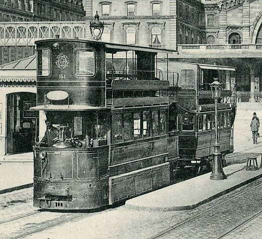 Tramway_à_air_comprimé_CGO_type_1900