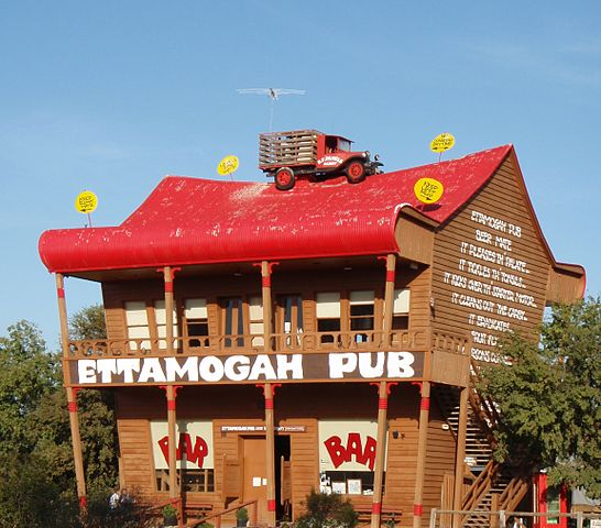 546px-Original_Ettamogah- Le premier _Ettamogah Pub