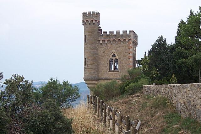 640px-France_tour-_Aude_-_Rennes_le_Château