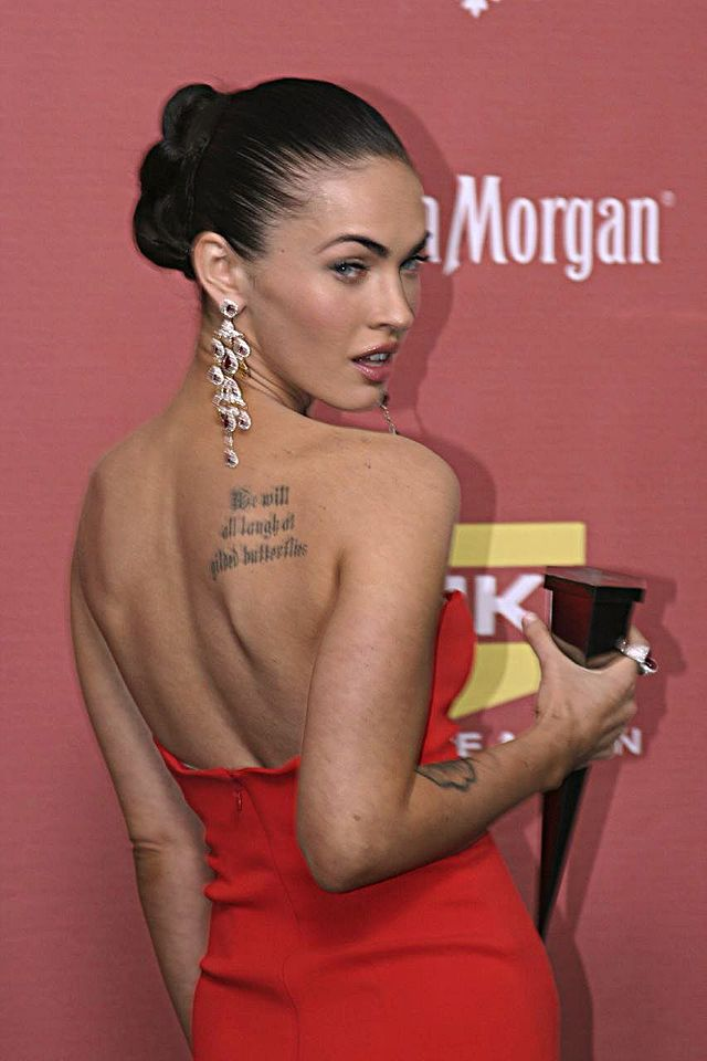 640px-Megan_Fox_back-tatouge-dans-le-dos