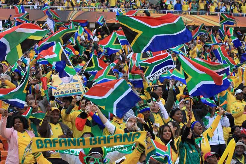 mondial-afrique-du-sud