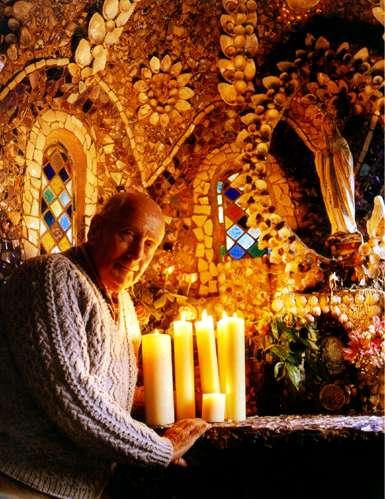 la_petite_chapelle-de_Gernesey_mesfavorisites.com