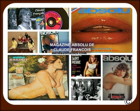ABSOLU_LE_MAGAZINE_DE_CLAUDE_FRANCOIS-mesfavorisites.wifeo.com