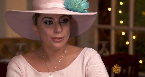 Actualité-Lady-Gaga