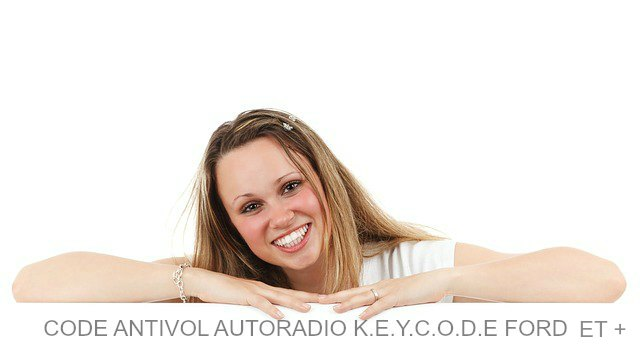 advert-84407_640 FORUM ENTRAIDE