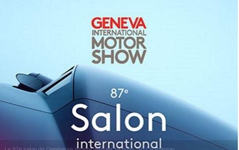 Affiche- Salon- de- Genève -2017