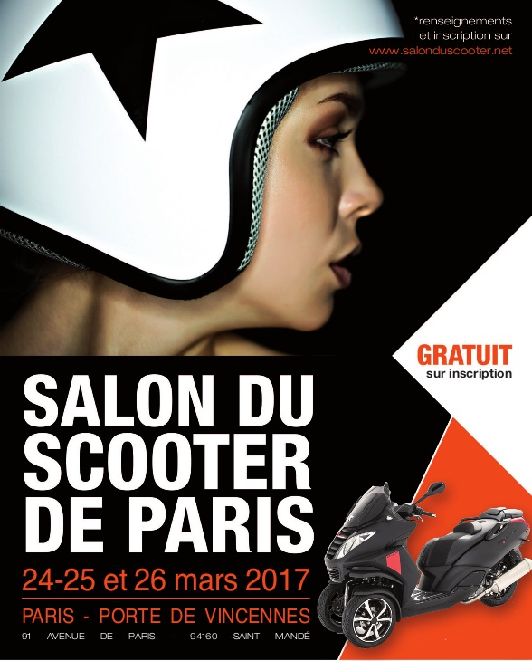 Affiche-salon-du-scooter-2017