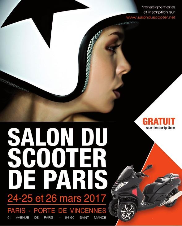 Affiche-salon-du-scooter-2017