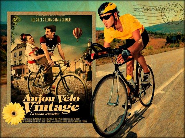 Affiche+vélo+vintage+Anjou+2014