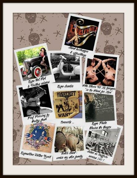 affiche_programme_convention_tattoo_de_Montpellier_mesfavorisites.com