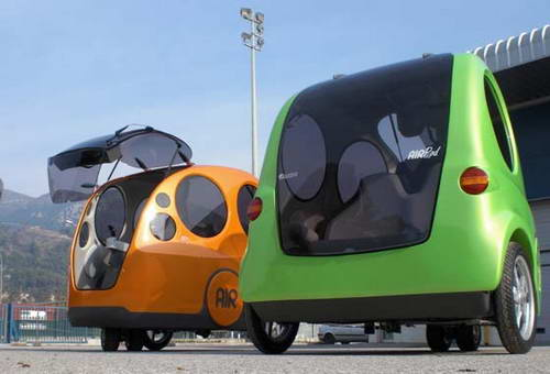 airpod_voiture-air-comprime-airpod-guy-negre_www.mesfavorisites.com