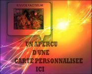 APERCU-DE-LA-CARTE-POSTALE-PERSONNALISEE