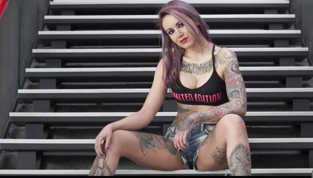 Artistes_mondial_du-tatouage_2017