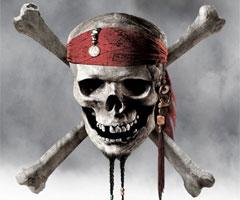 bande-annonce-pirates-des-caraibes-4-fontaine-de-jouvence-vf-francais