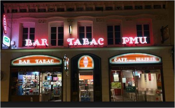 bar-tabac-pmu-cointurf