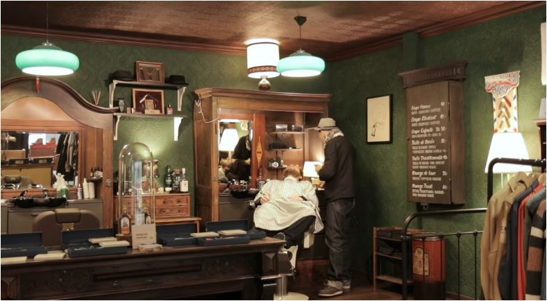 barbier-salon-barbier