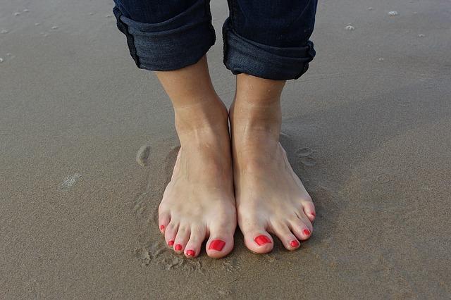 beach-1484255_640-pieds