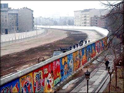 Berlinermauer_mur_de_Berlin 1960