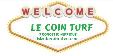 BIENVENUE_-LE-COINTURF-mesfavorisites.com