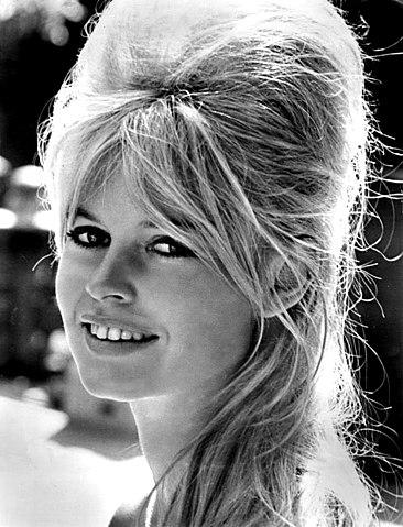 Brigitte_Bardot__1962