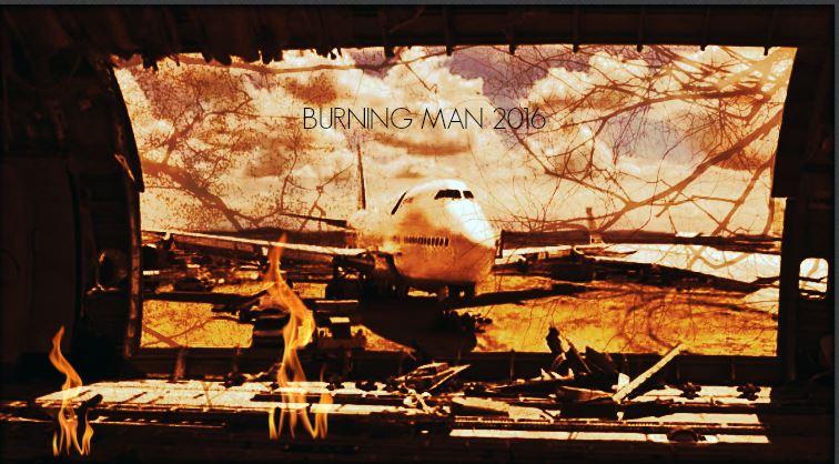 BURNIN_Man-Avion-boite-de-nuit