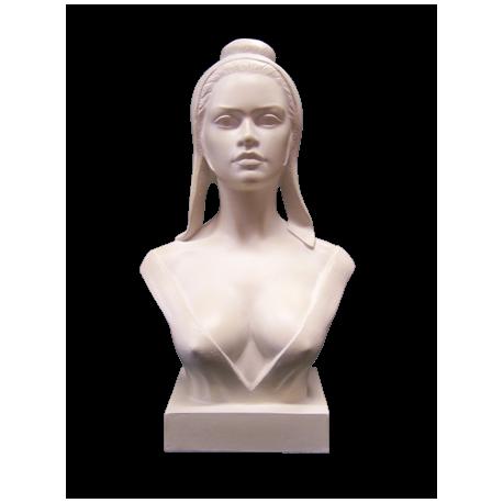 buste-de-marianne-brigitte-bardot-65-cm