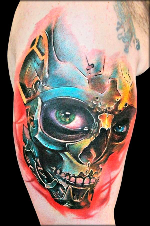tatouage misti-ka+mesfavorisite.com