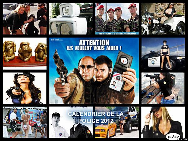 CALENDRIER- FRANÇAIS- DE_ LA_ POLICE- enquête