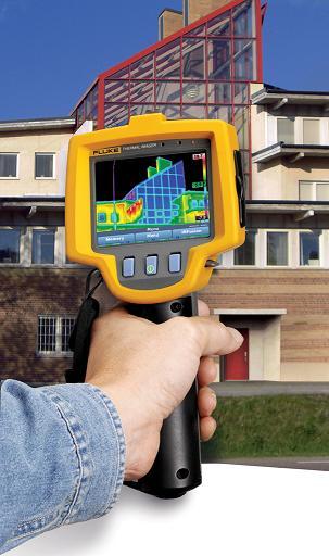 camera-thermique- pour- l'habitat_mesfavorisites.com