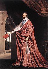 Cardinal_Richelieu_