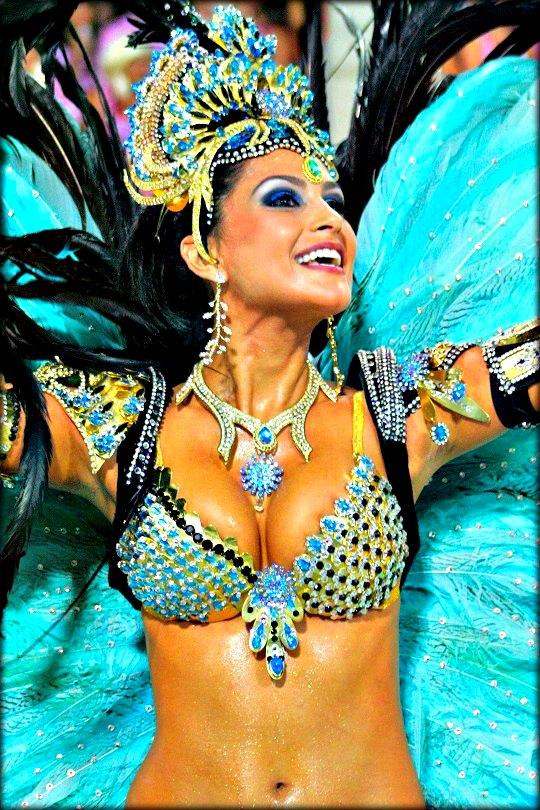Carnival-Rio_Carnival