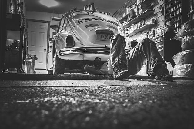 car-repair-362150_640_GARAGE-auto-forum