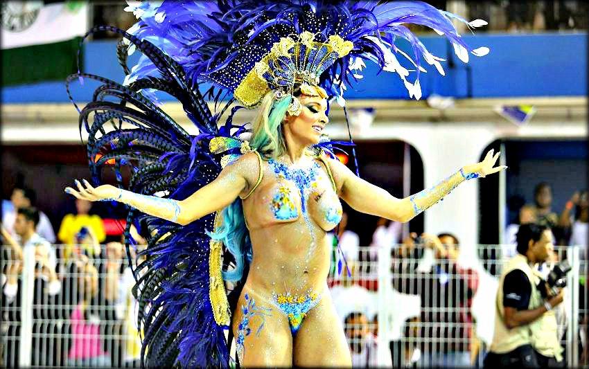 carnaval- de- rio -2013 (5)