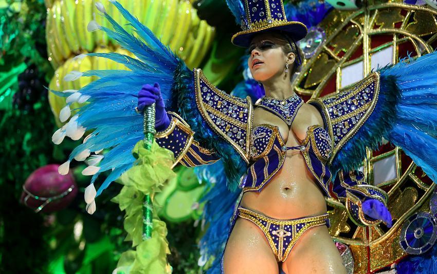 carnaval- de- rio -2013 (3)