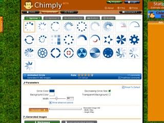 chimply_com_Generator