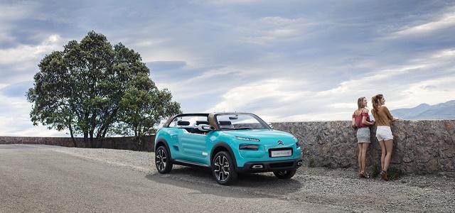 Citroën-Cactus-M-Concept- (8)