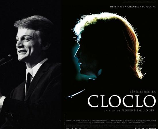 Claude-Francois-revient-dans-Cloclo-avec-Jeremie-Renier-mesfavorisites.wifeo.com