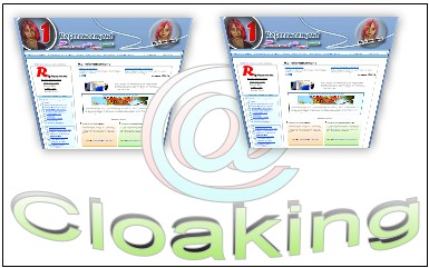 cloaking-référencement-google