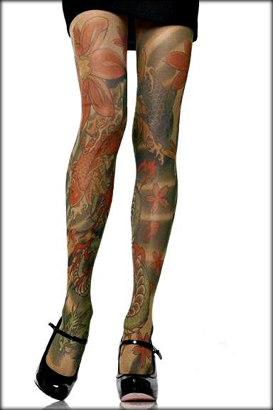 collant_tatouage_imitation_tatouage_effet_tatouage_collant_fantaisie_collant_mesfavorisites.com