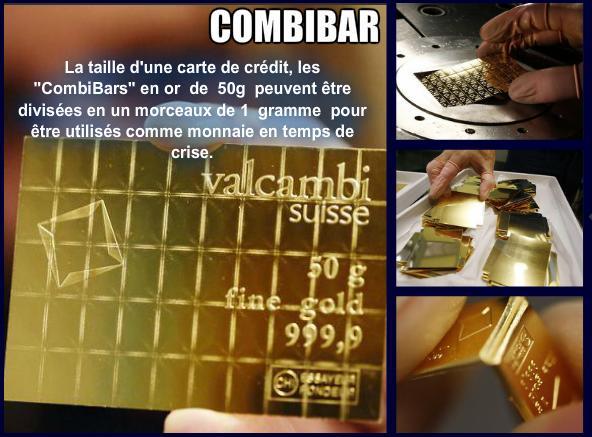combibar-carte-de-crédit-en-or-mesfavorisites.com