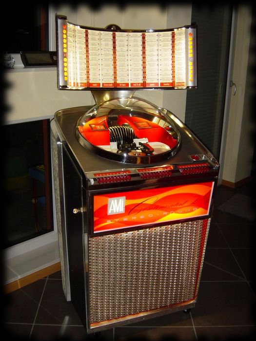 Jukebox- Ami Continental 2_1962_mesfavorisites.com