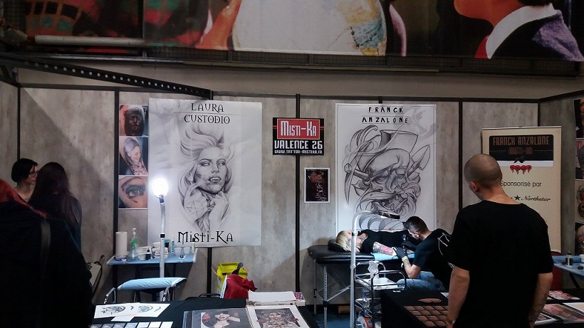 Convention-tatouage -de_ Misti_Ka_Lyon -2016