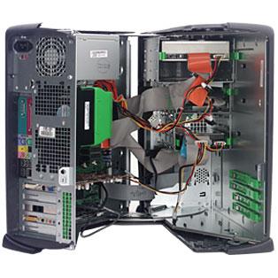Pour -connaitre- la- configuration- de -votre -ordinateur